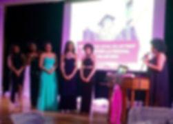 Enrichment Programs for Teen Girls | The Evoluer House