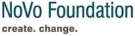 NoVo Foundation | The Evoluer House