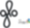 Philadelphia Image Consultant | Evoluer Image Consultants