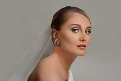 Wedding Day Makeup, Personal Stylist, Personal Shopper