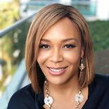 Non-Profits That Empower Black Girls | The Evoluer House
