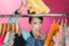 Best Personal Stylist & Shopper In Philadelphia - Evoluer Image Consultants