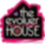Empowerment Programs for Girls | The Evoluer House