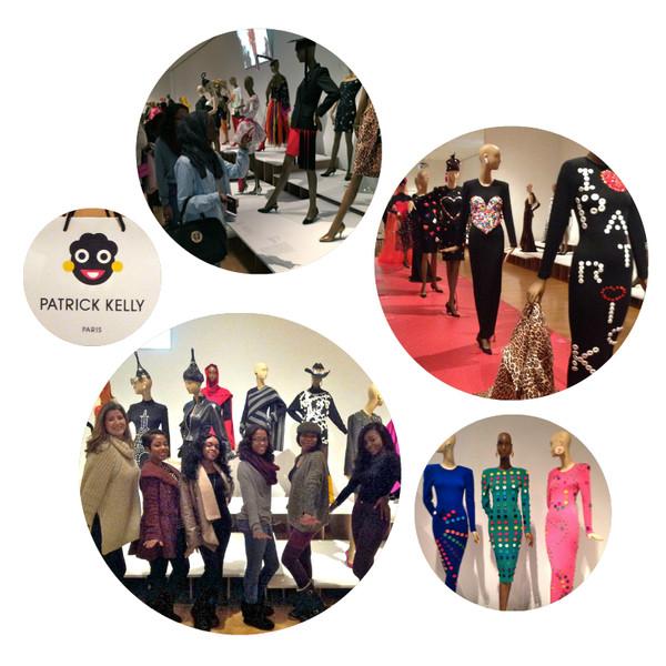 Image Consultant-Evoluer-Fashion Expert.jpg