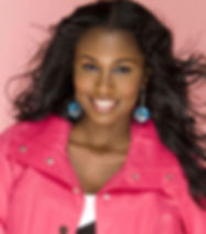 Philadelphia Makeup Artist, Image Consultant, Personal Shopper, Personal Stylist | Evoluer Image Consultants