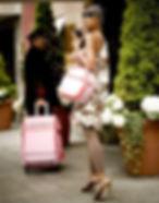 Image Consultant Delaware | Personal Shopper Delware | Fashion Consultant Philadelphia