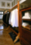 Wardrobe Stylist, Fashion Advice, Personal Stylist, Personal Shopper | Evoluer | Philadelphia, New Jersey