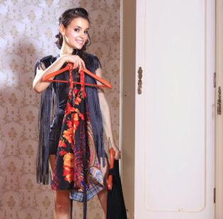 Best Wardrobe Makeovers | Evoluer Image Consultants, Philadelphia