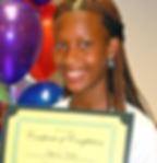 Girl Empowerment Programs | The Evoluer House | Philadelphia