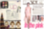 Personal Stylist & Personal Shopper | Evoluer Image Consultants | Philadelphia