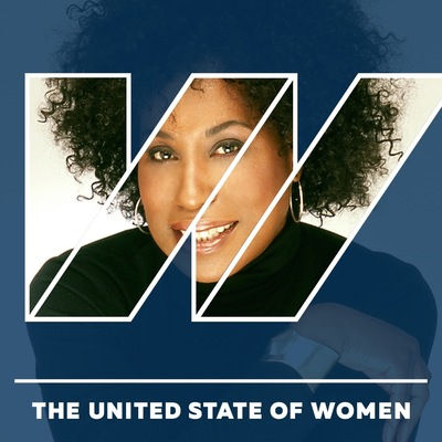 Evoluer House Director Selected to Attend The United State of Women Summit