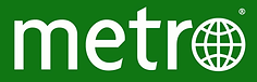 metro-philadelphia-logo.png