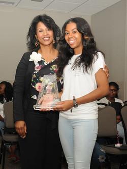 Philly Workshops for Teen Girls