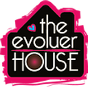 Guiding Urban Girls to Bold and Bright Futures | The Evoluer House | Philadelphia