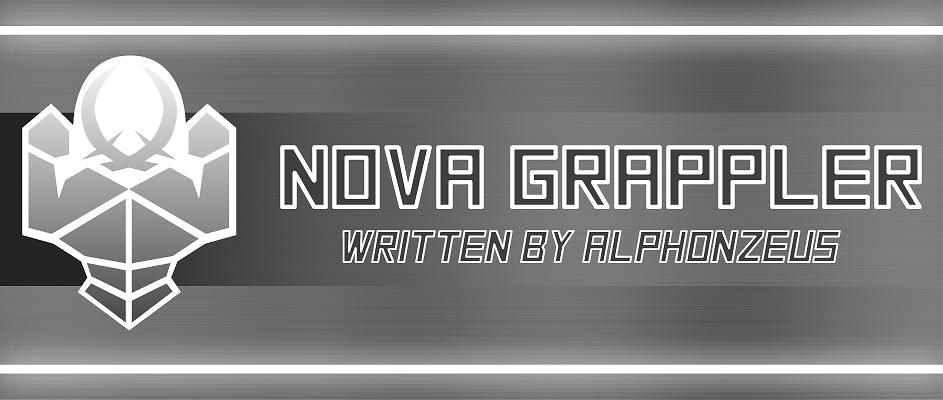 Nova-Grappler-v2-01.png