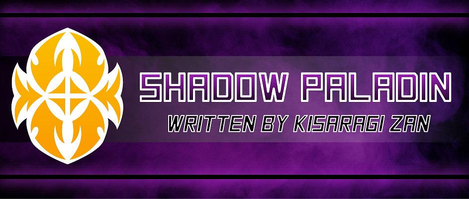 Shadow_Paladins-01.jpg