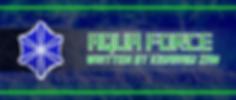 Aqua-Force-01.png