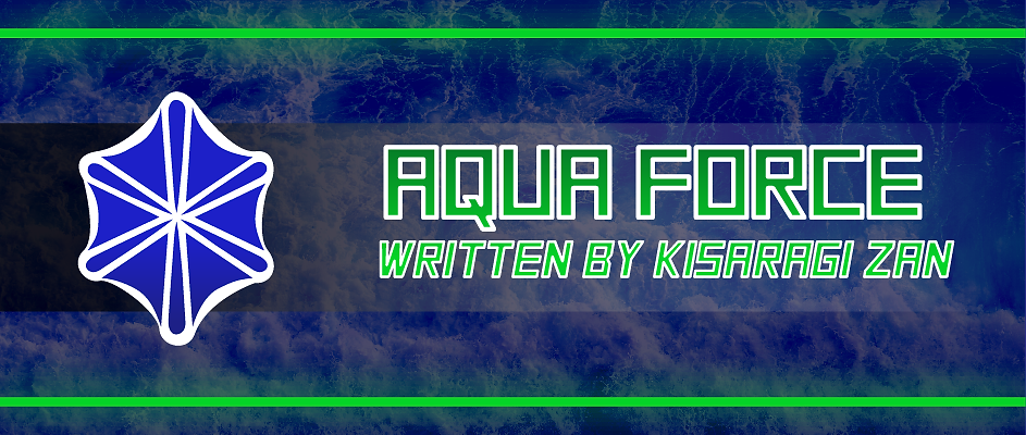 Aqua-Force-01.png