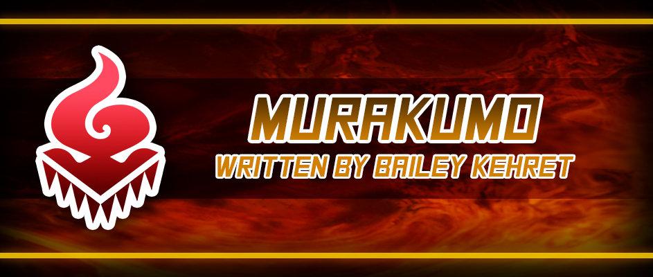 Murakumo-updated.jpg