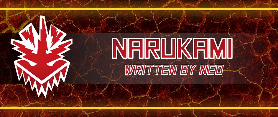 Narukami_Neo-01.png