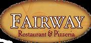 Fairway Cape Cod.png