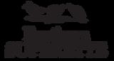 Eastham-Superette-logo.png
