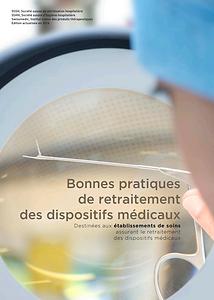 Cover-Bonnes-Pratiques.png
