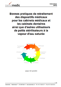GuideBonnesPratique-Cover.png