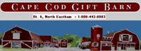 Cape Cod Gift Barn.jpeg