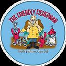 friendly-fisherman-logo.png