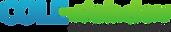 colewebdev-logo.png