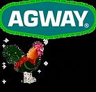 Agway Cape Cod Logo