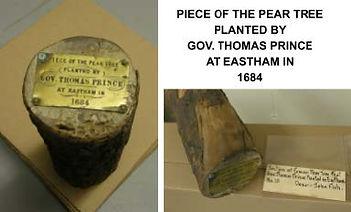 Winter Newsletter_ Governor Thomas Princ