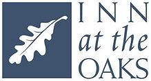Inn at the Oaks.jpg