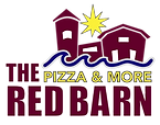 Red Barn Pizza Cape Cod.png