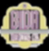 BIda_AltColorsgraypurple.png