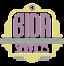 BIda_Services.png