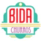 Bida_CincoCHURROSWHT.png