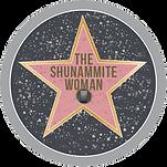 shunamite.png