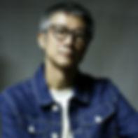 Allan Chiu