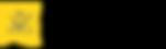 L7.png
