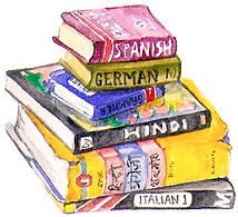 sardinia language course
