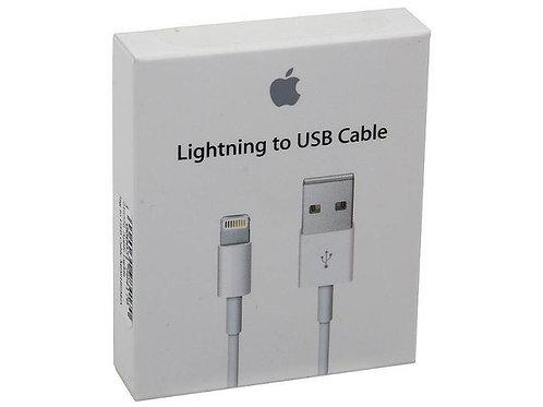 кабель для iPhone 5/5S