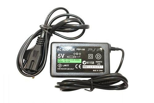 Сетевое зарядное устройство для PSP 5V