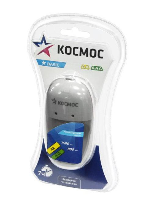 Зарядное устройство КОСМОС 519