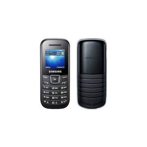 Мобильный телефон Samsung GT-E1282T Б.У.