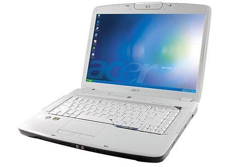 Ноутбук Acer Aspire 5920 -603G25Mi