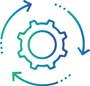 icono-proceso-(1).jpg