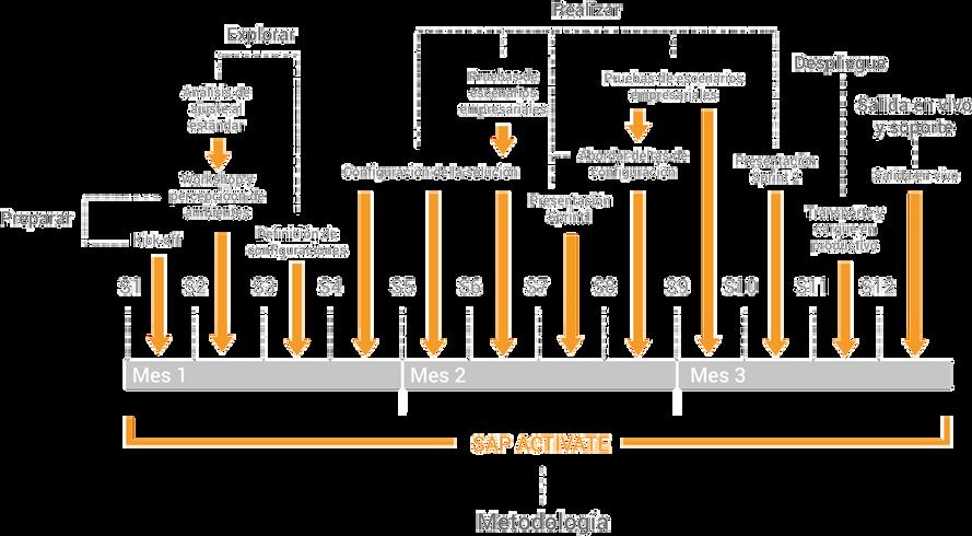 cronograma-marketing.png