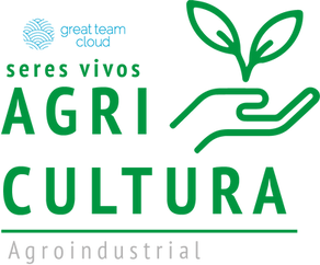 AGRICULTURA LOGO.png